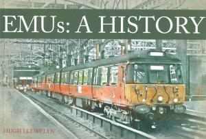EMUs:A History