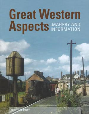 Great Western Aspects Imagery and Information