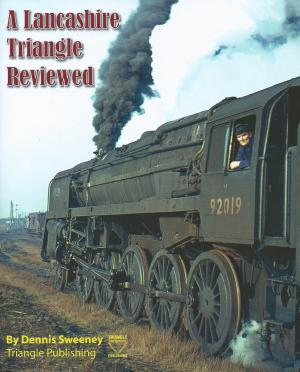 A Lancashire Triangle Reviewed
