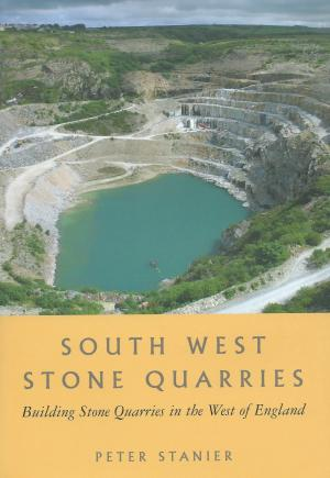 South West Stone Quarries Building Stone Quarries in the West of England