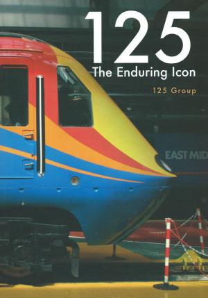 125 The Enduring Icon