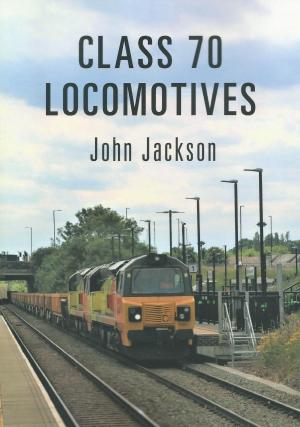 Class 70 Locomotives
