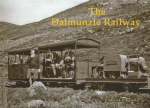 The Dalmunzie Railway