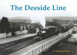 The Deeside Line