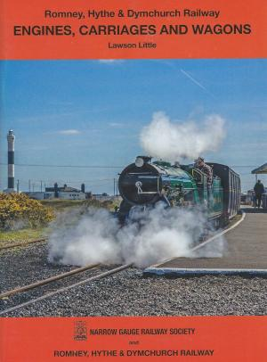Romney, Hythe & Dymchurch Railway Engines, Carriages And Wagons