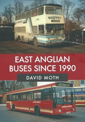Bob Pearman Online Bookshop - Tram & Transport Books