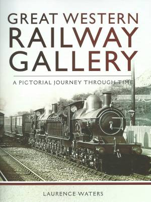 Great Western Railway Gallery A Pictorial Journey Through Time