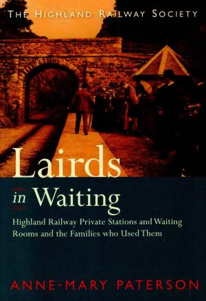 Lairds in Waiting