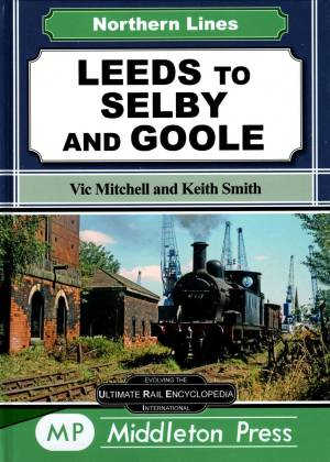 Leeds to Selby and Goole