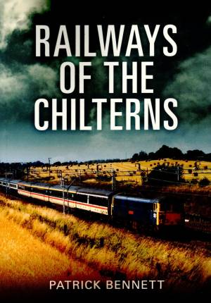Railways of the Chilterns