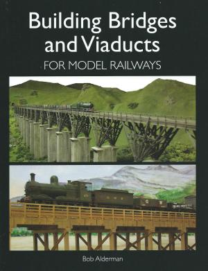 Building Bridges and Viaducts