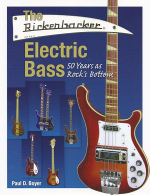 the fender bass an illustrated history pdf